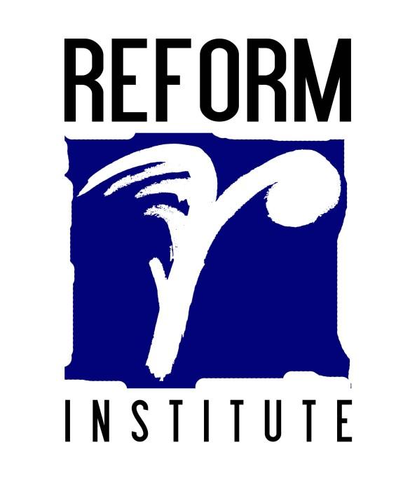logoreform